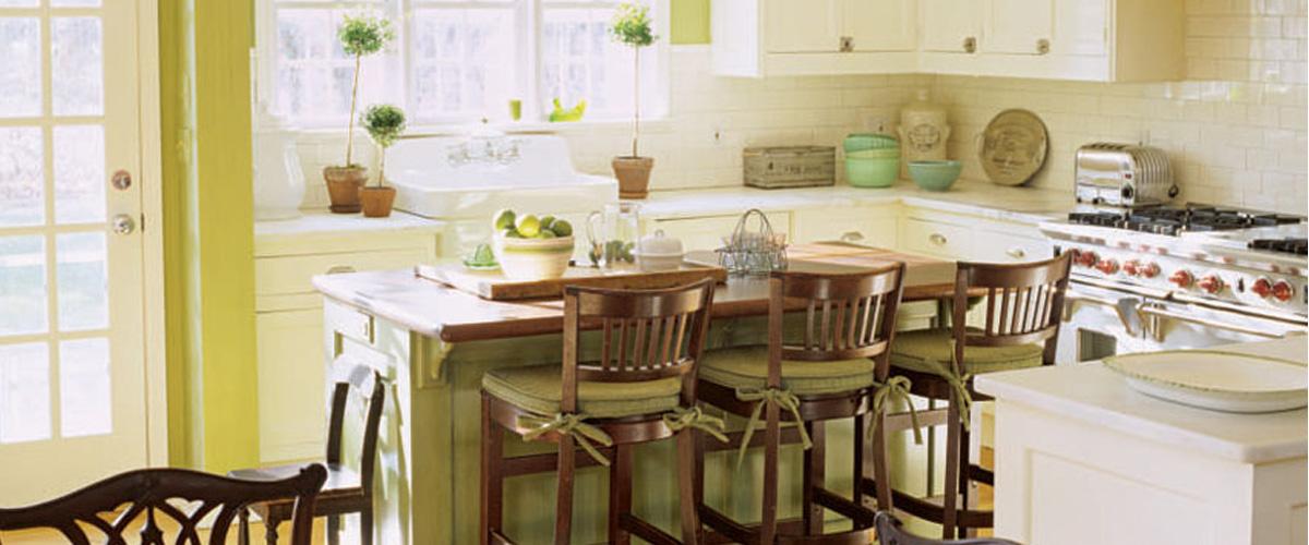 grass-green-kitchen