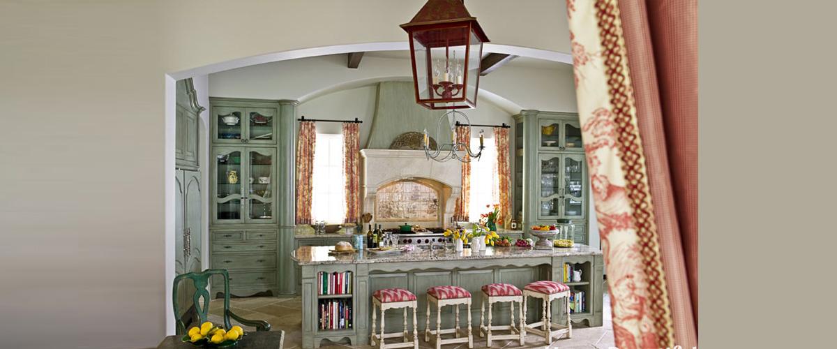 french-inspired-kitchen