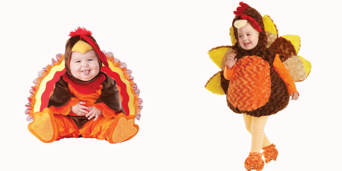 baby-turkey-costume