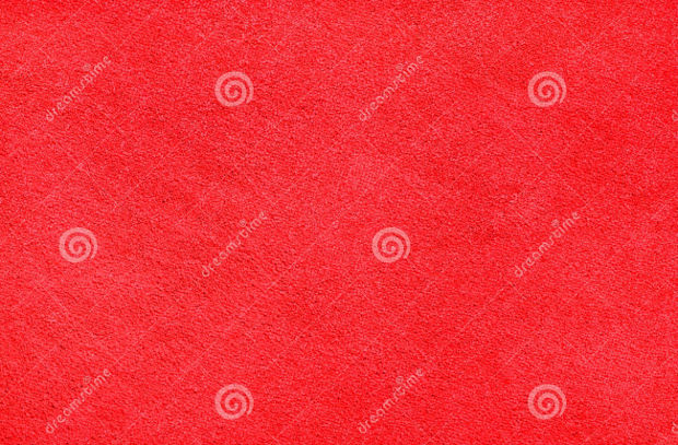 New Red Carpet Texture