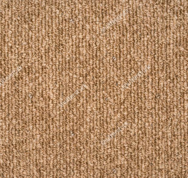 seamless carpet texture. Brown Seamless Carpet Texture Seamless Carpet Texture