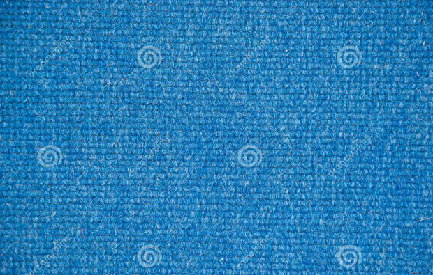 Blue Rug Texture Inspiration Decorating Image Mag