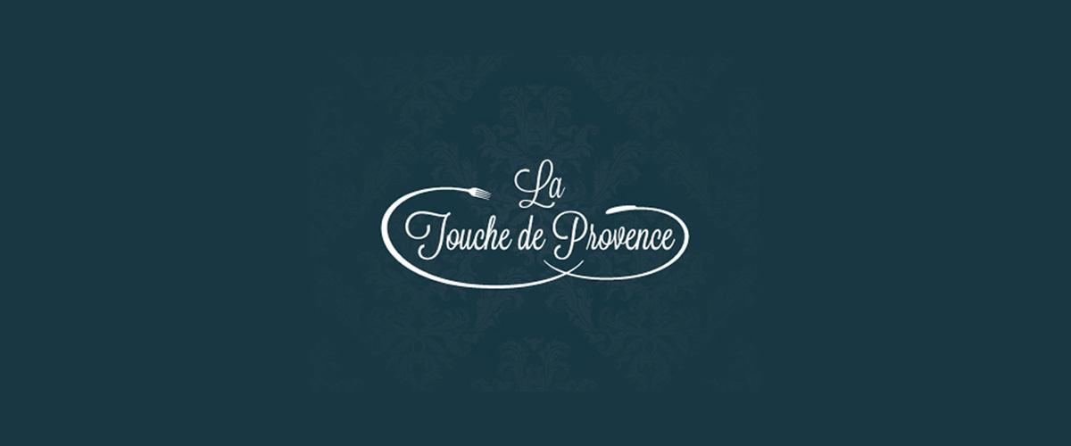 touch-de-provence