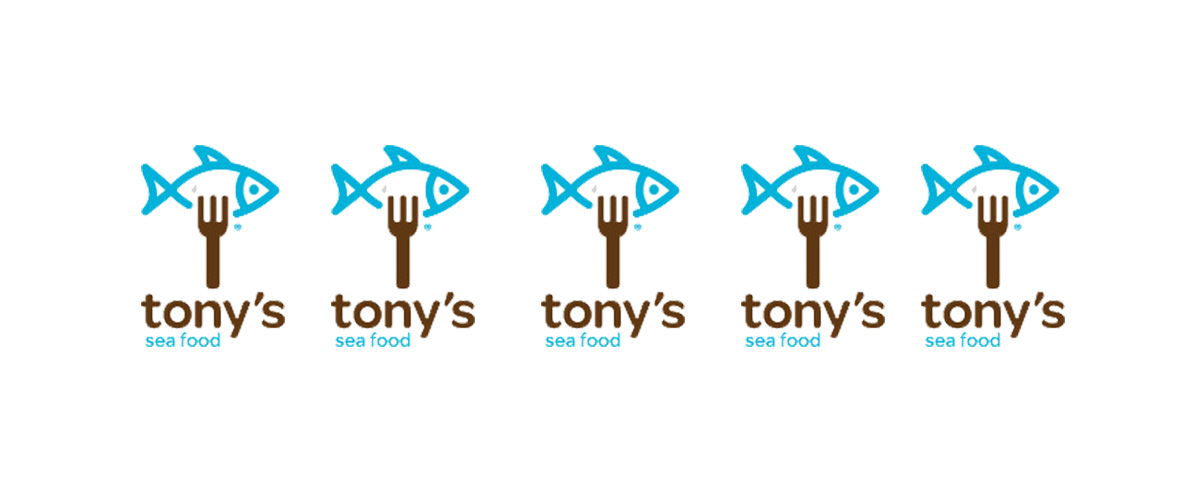 tony-sea