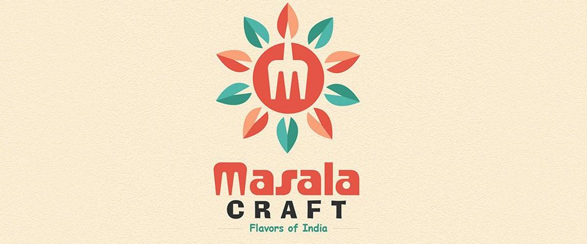 masal-craft