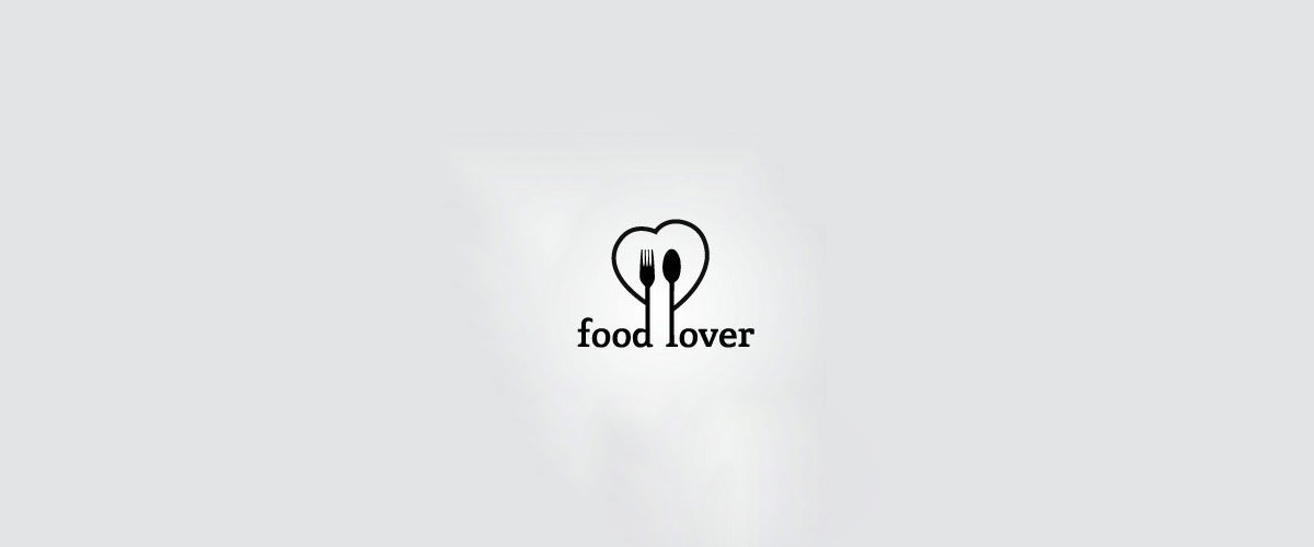 food-lover