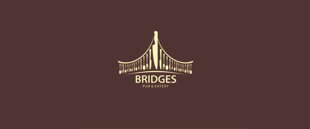 bridges pub eatery