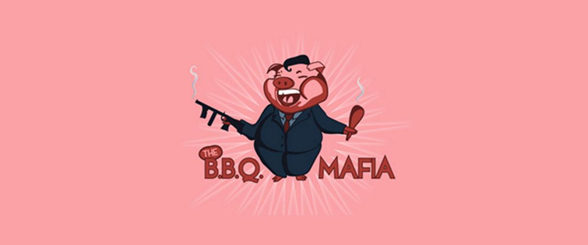 bbq-mafia
