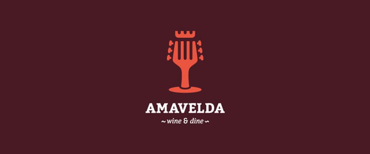 amavelda