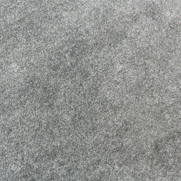 20 Carpet Textures PSD PNG Vector EPS Design Trends  : Dirty Grey Color Carpet Texture from www.designtrends.com size 620 x 620 jpeg 124kB