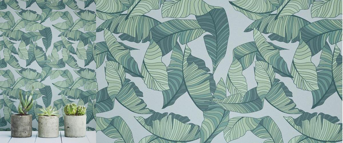 leafyy