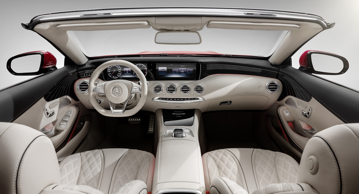 mercedes maybach s650 cabriolet1