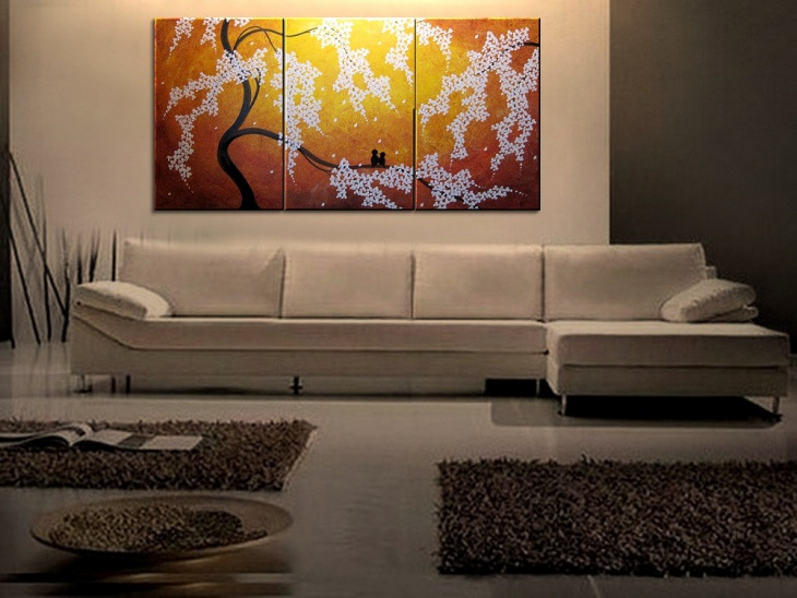 18 Asian Wall Art Designs Ideas Design Trends