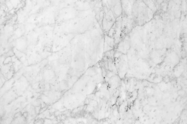 plain white marble texture