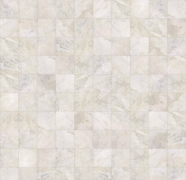 square seamless marble tile texture