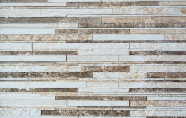 marble stone wall texture