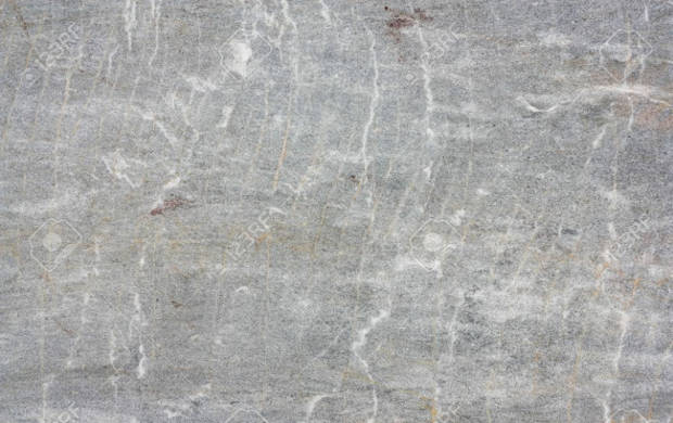 natural grey marble texture