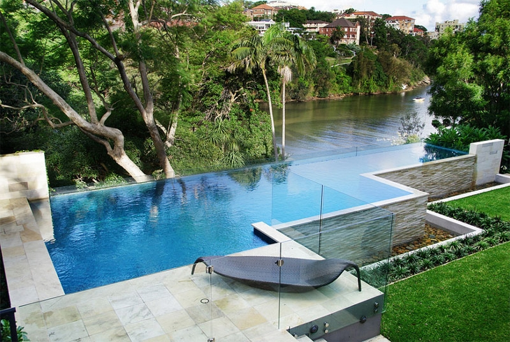 small private pool design1