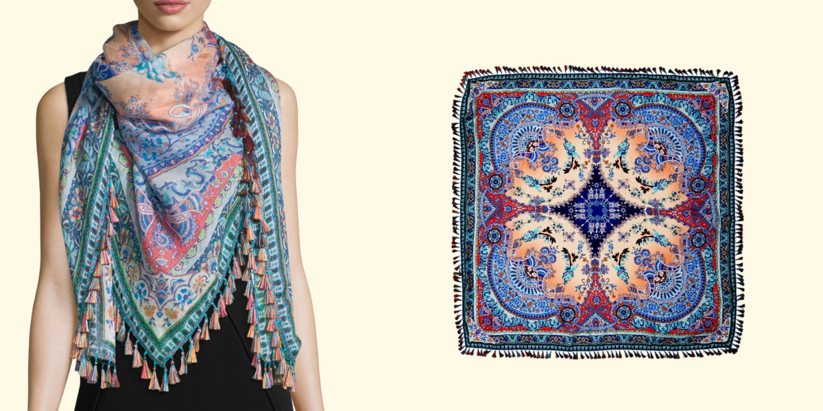 etro-tasseled-silk-paisley-scarf