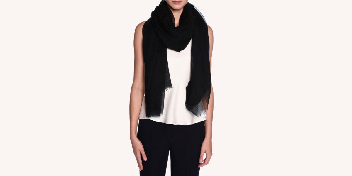 giorgio-armani-cashmere-crystal-logo-scarf