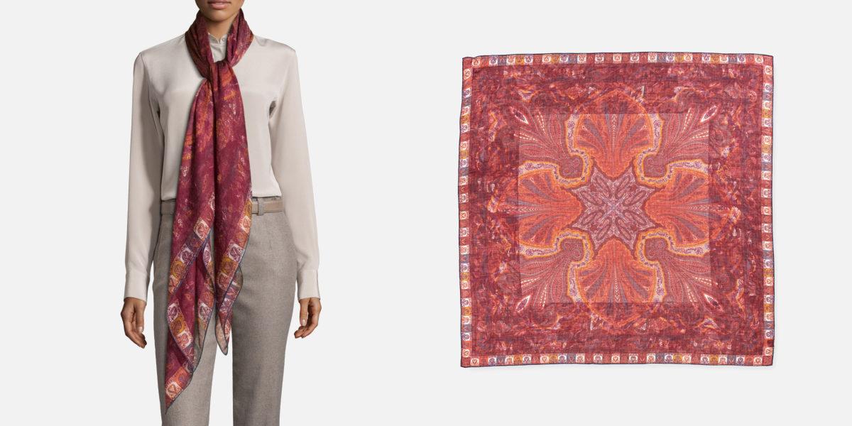 loro-piana-il-giardino-di-sherazade-cashmere-silk-scarf