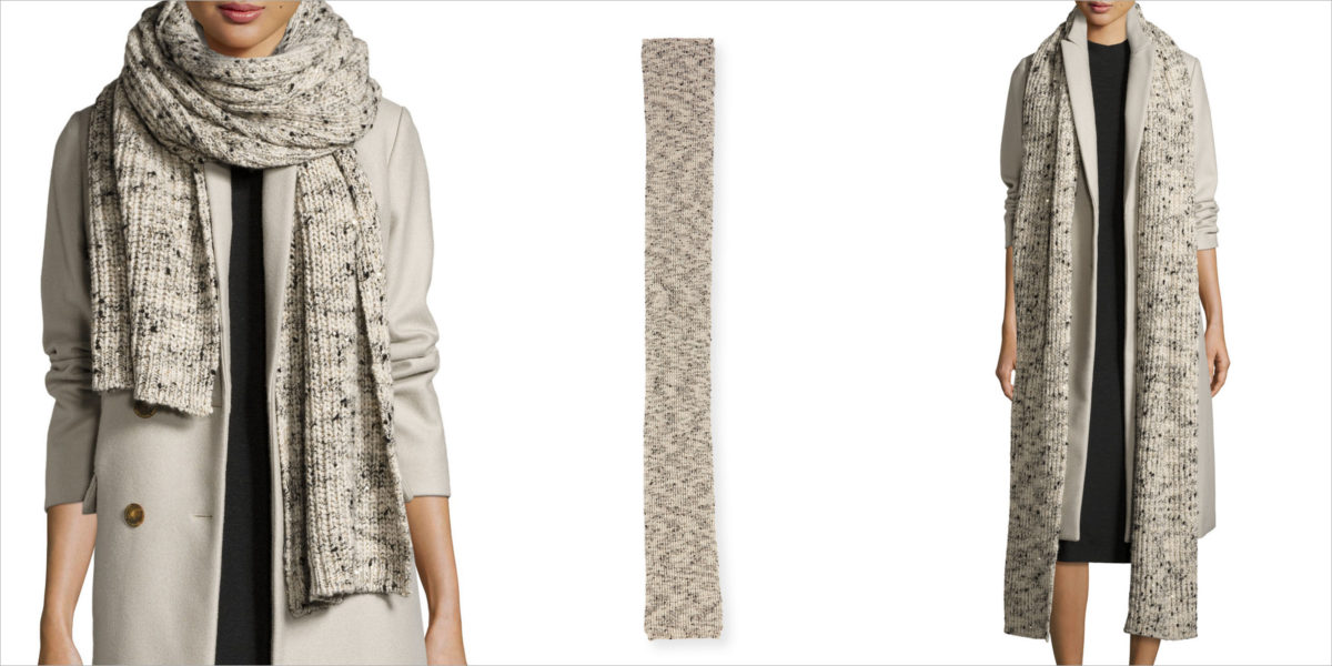 brunello-cucinelli-long-ribbed-melange-sequined-scarf