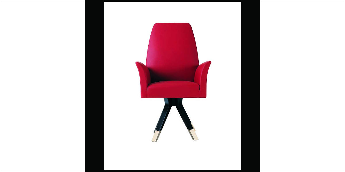 leather-and-macassar-guest-office-chair