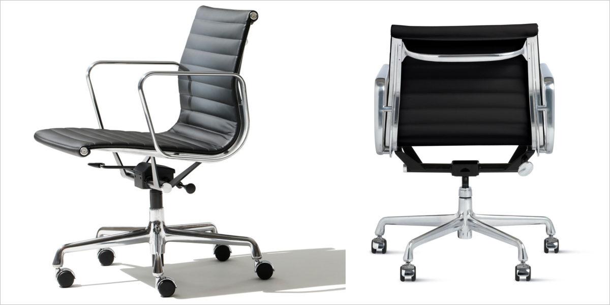 eames-aluminum-management-chair
