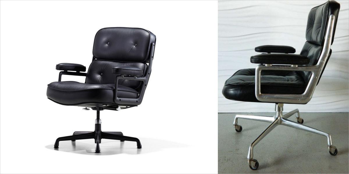 eames-executive-work-chair