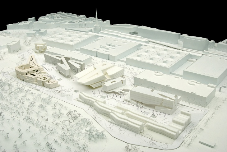 k-model-of-the-wu-campus
