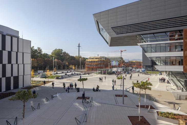 c-spacious-campus