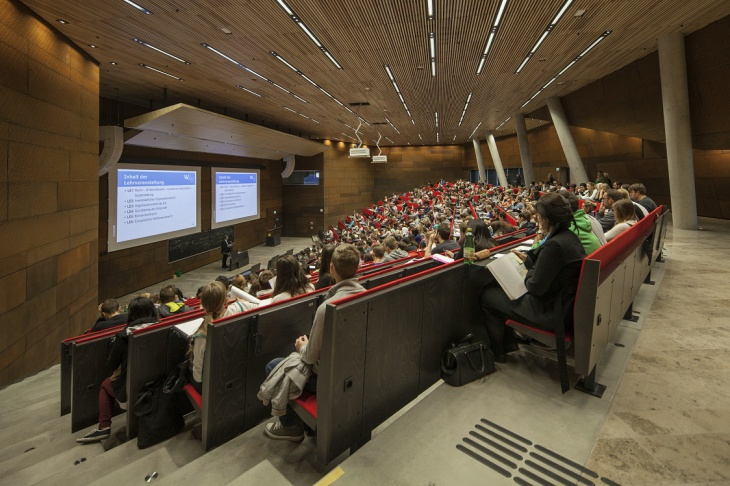 b-spectacular-lecture-hall