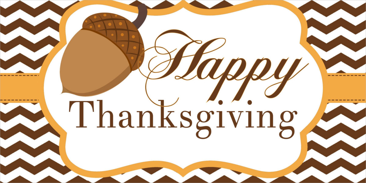patterned-thanksgiving-wallpaper