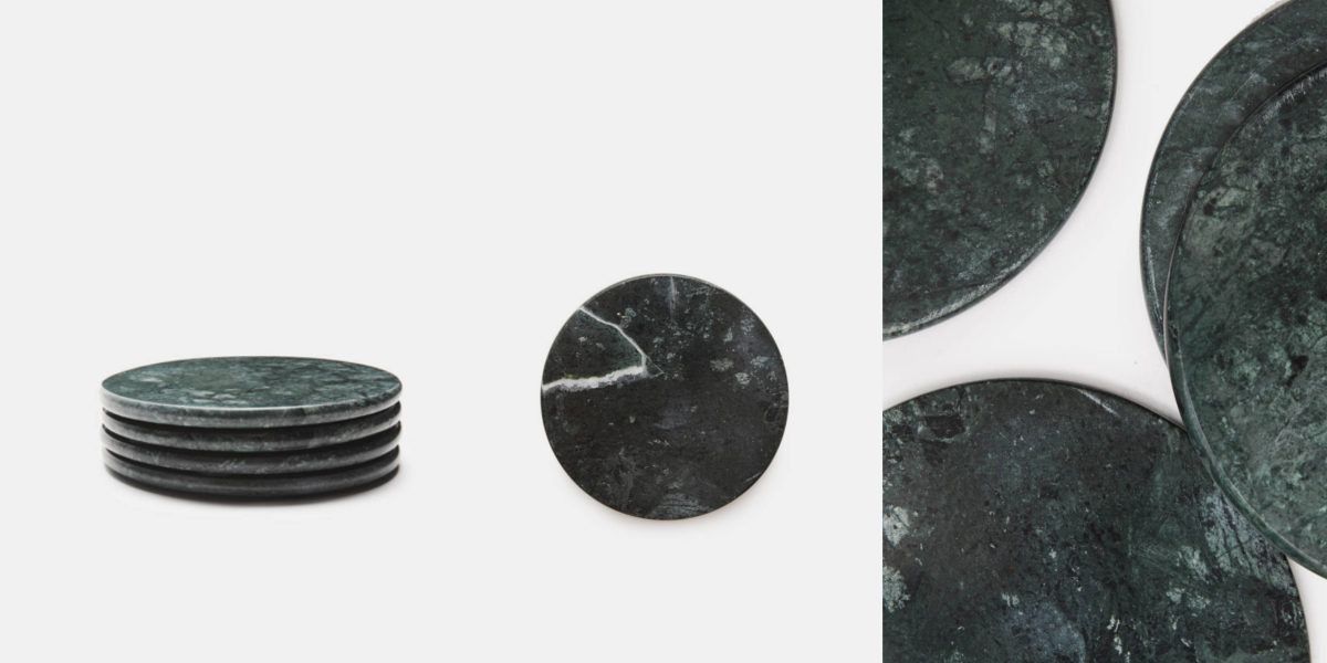 marble-coasters-by-tenfold