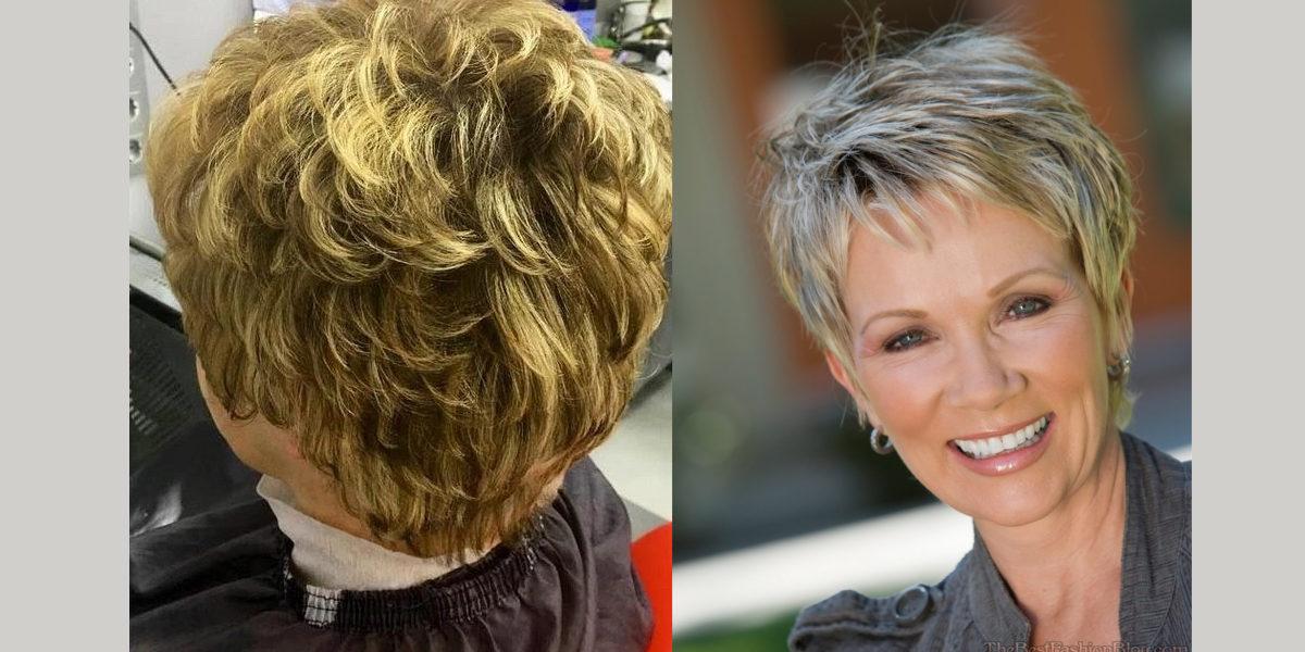 permed-hair-for-older-women