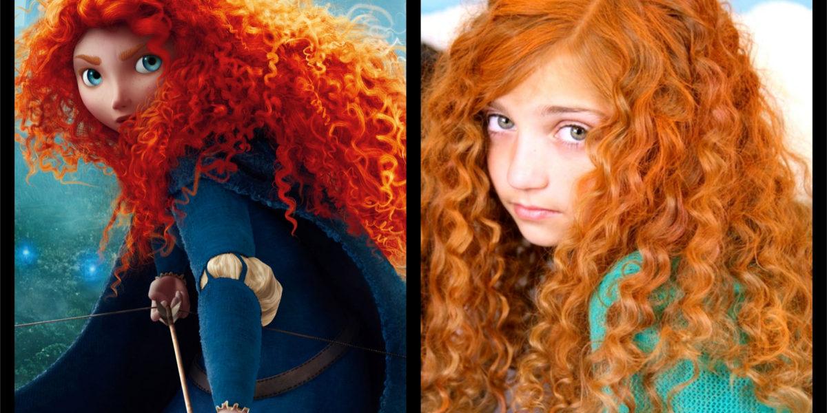 crazy-curl-perm