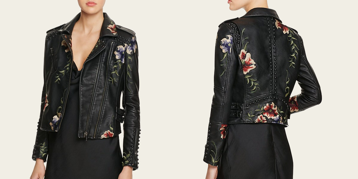 blanknyc-studded-embroidered-faux-leather-motorcycle-jacket