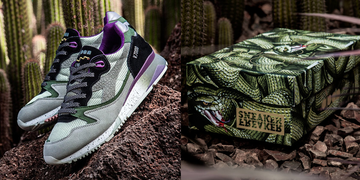 sneaker-freaker-x-diadora-v7000-taipan