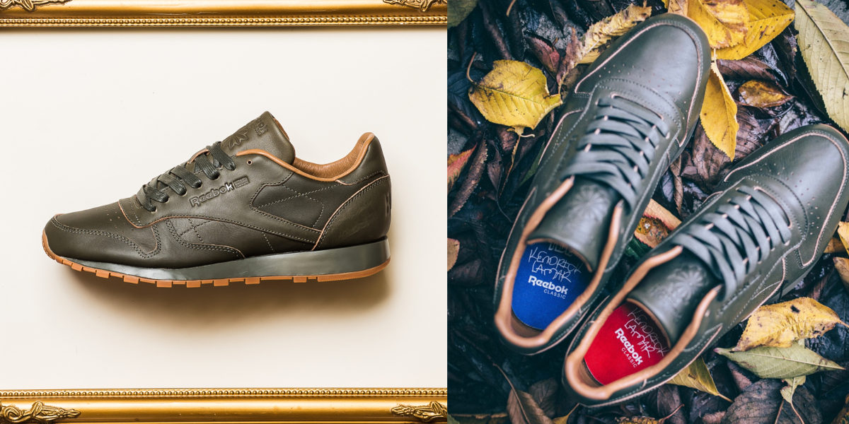 reebok-classic-leather-lux-x-kendrick-lamar