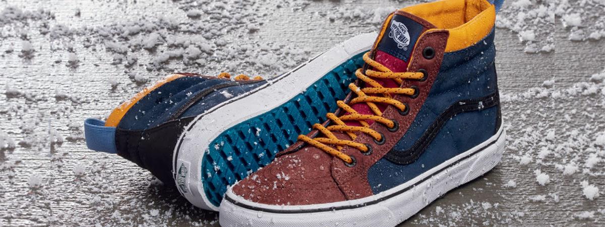 vans-sk8-hi-mte-shoes