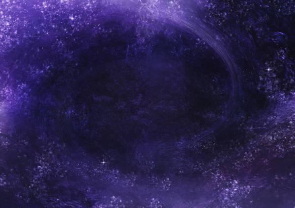 free night sky texture