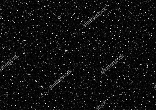 dark night sky texture