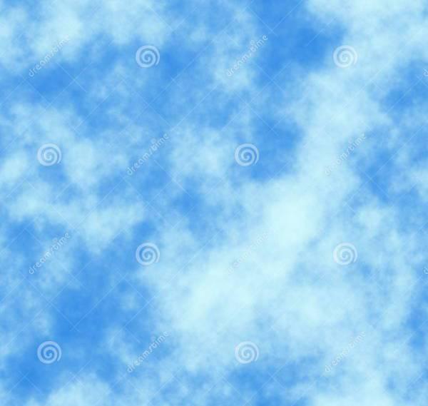tileable seamless sky texture