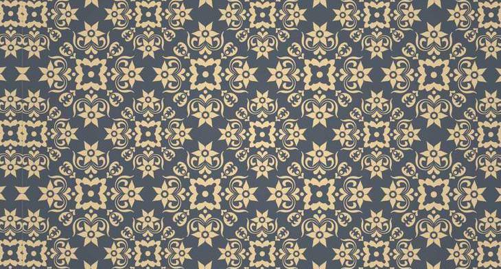 Lovely Img. Introducing Patterns ...