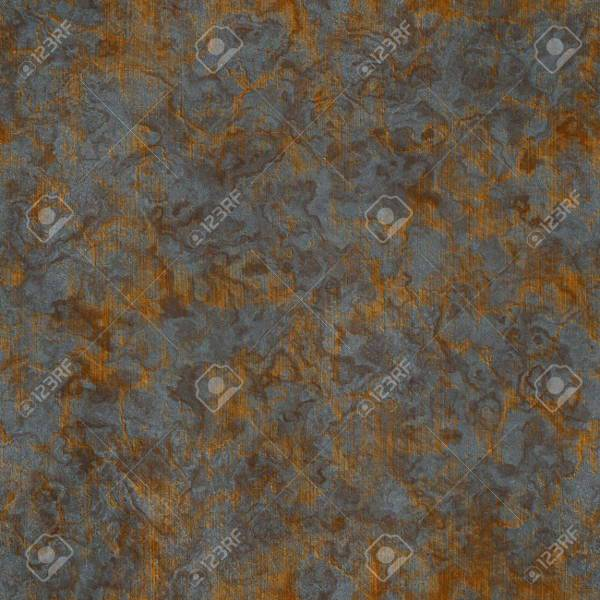 16+ Rust Textures - Free PSD, PNG, Vector EPS | Design ...
