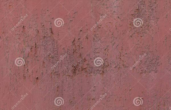 rust metal brown texture