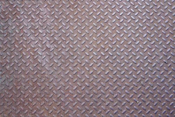 rust metal steel texture