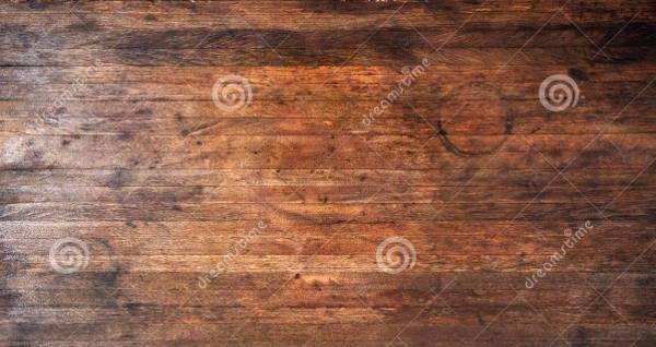 antique rustic wood texture
