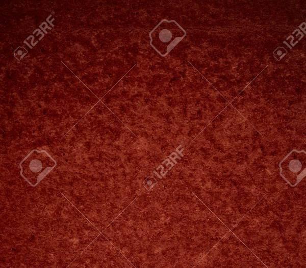 red rust metal texture