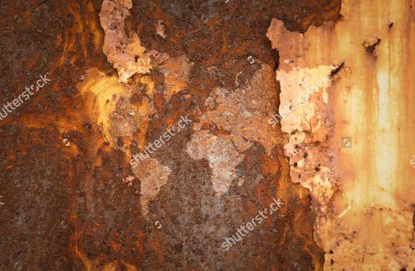 16 Rust Textures Free Psd Png Vector Eps Design